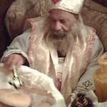 الراهب القمص فانوس الأنبا بولا (7)