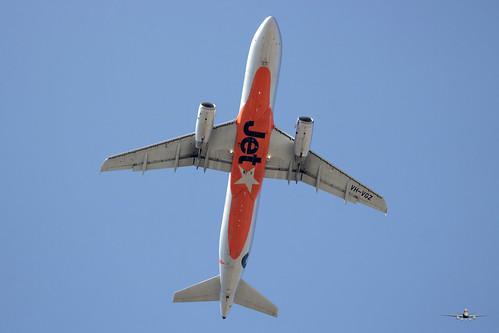 SF-VH-VGZ-JETSTAR-A320-232-PER-27 SEP 19 - 02