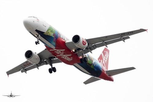 SF-PK-AXD-AIR ASIA-A320-216-PER 26 JUL 19 - 01