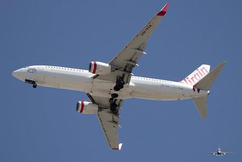 SF-VH-YIA-VIRGIN AUSTRALIA-737-8FE(WL)-PER 29 NOV 19 - 01