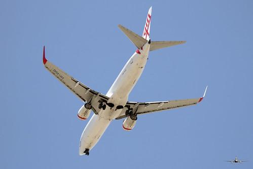 SF-VH-VUG-VIRGIN AUSTRALIA-737-8FE(WL) - PER 29 NOV 19 - 02