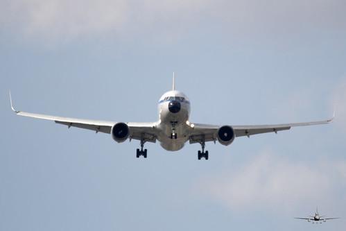SF-D-ABUM-CONDOR-767-31BER(WL)-PER 29 MAR 20 - 01
