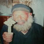 الراهب القمص فانوس الأنبا بولا (8)