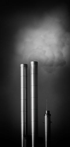 InvitéCS-fumée