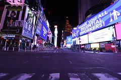 #nikon #snapbridge #NYC #COVID19 #ONENEWYORK