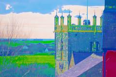 St Davids-Pembrokeshire