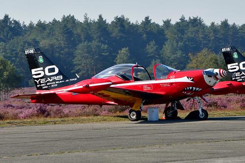 ST-06 spc SF260M+ BelgianAC CCAir 5:9Sm (50 Years) 190824 Zoersel 1001