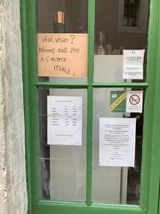 l'Oultre de Sainte-Croix-Vallée-Française