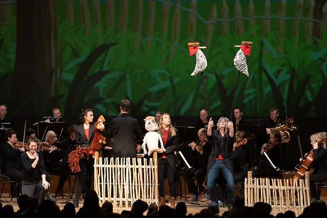 200331-Voorstelling Uilskuiken Orpheus