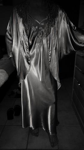 Nightdress