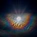 Atmospheric Optics Highlights Gallery
