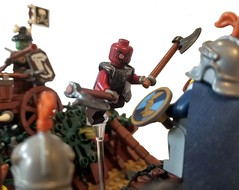 Blood Ork