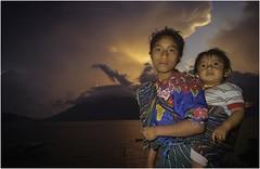 Guatemala Kodachrome