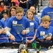 2020 - FLL State Championship
