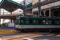 KTO1804-020