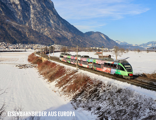 4024 088-9 als REX 5224 zum Brenner