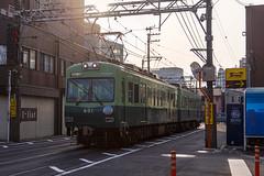 KTO1804-016