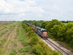 DGNO 9486 - Caddo Mills, TX