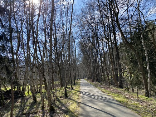 Vogtland Panorama Weg