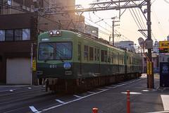 KTO1804-017