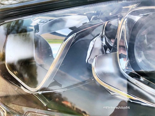 Guess what car......... (Photo 1)