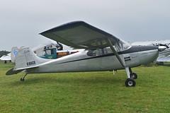Cessna 170B 'F-BICE'