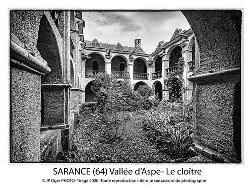 64- Sarance- 13 NB
