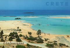 Elafonisi (Crete)