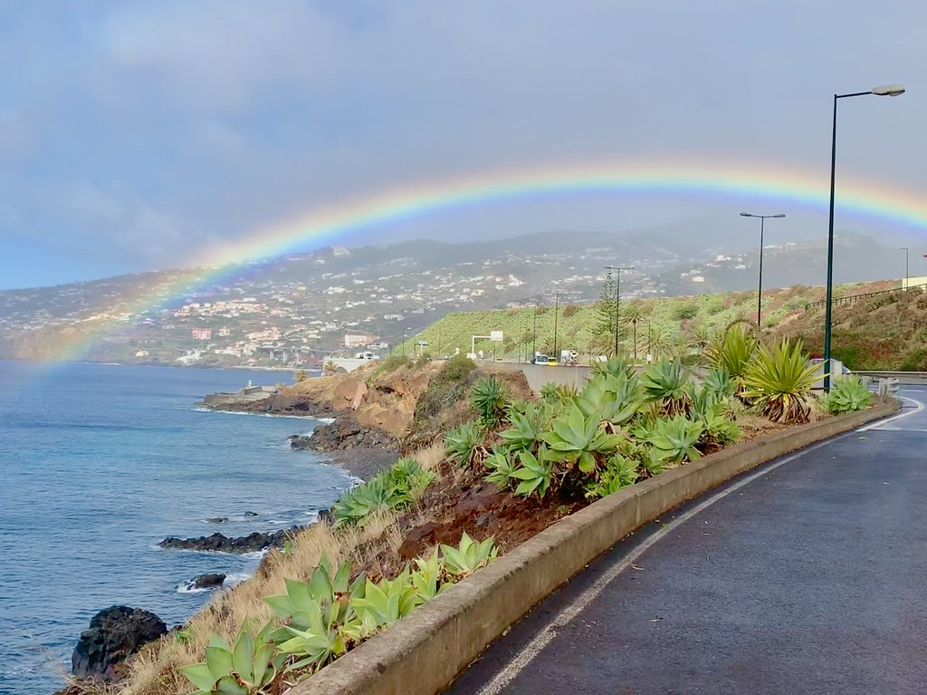 Madeira Image4
