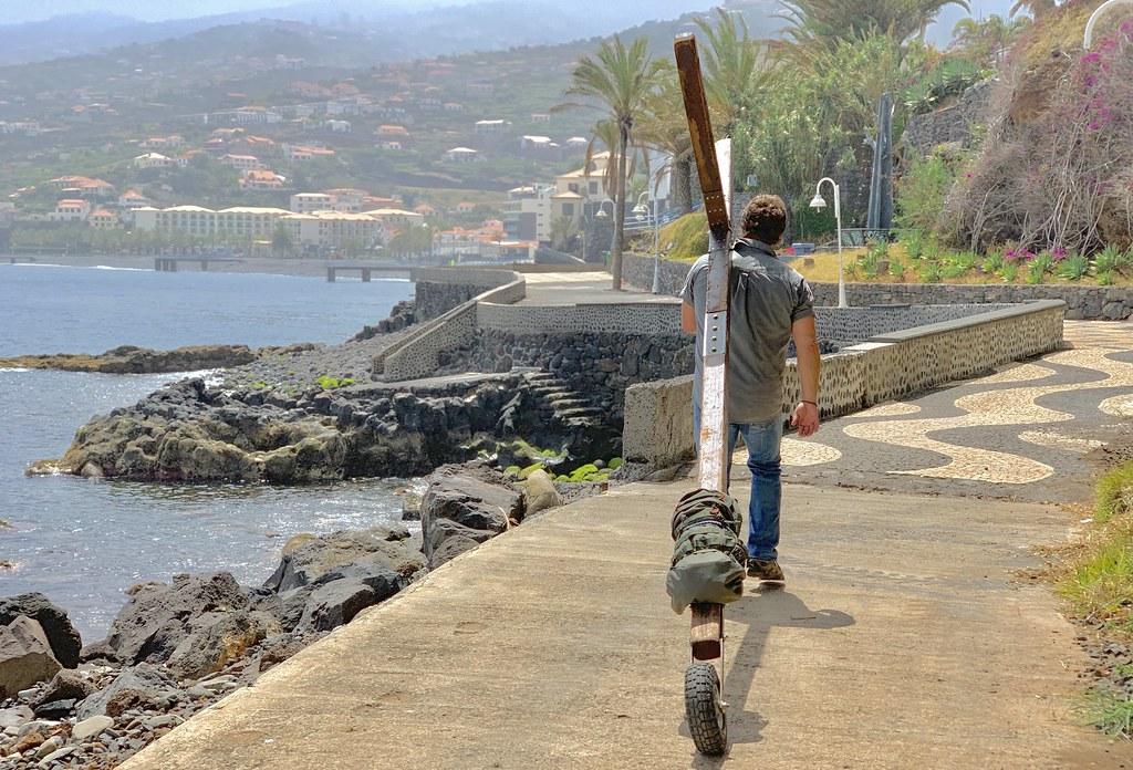 Madeira Image49