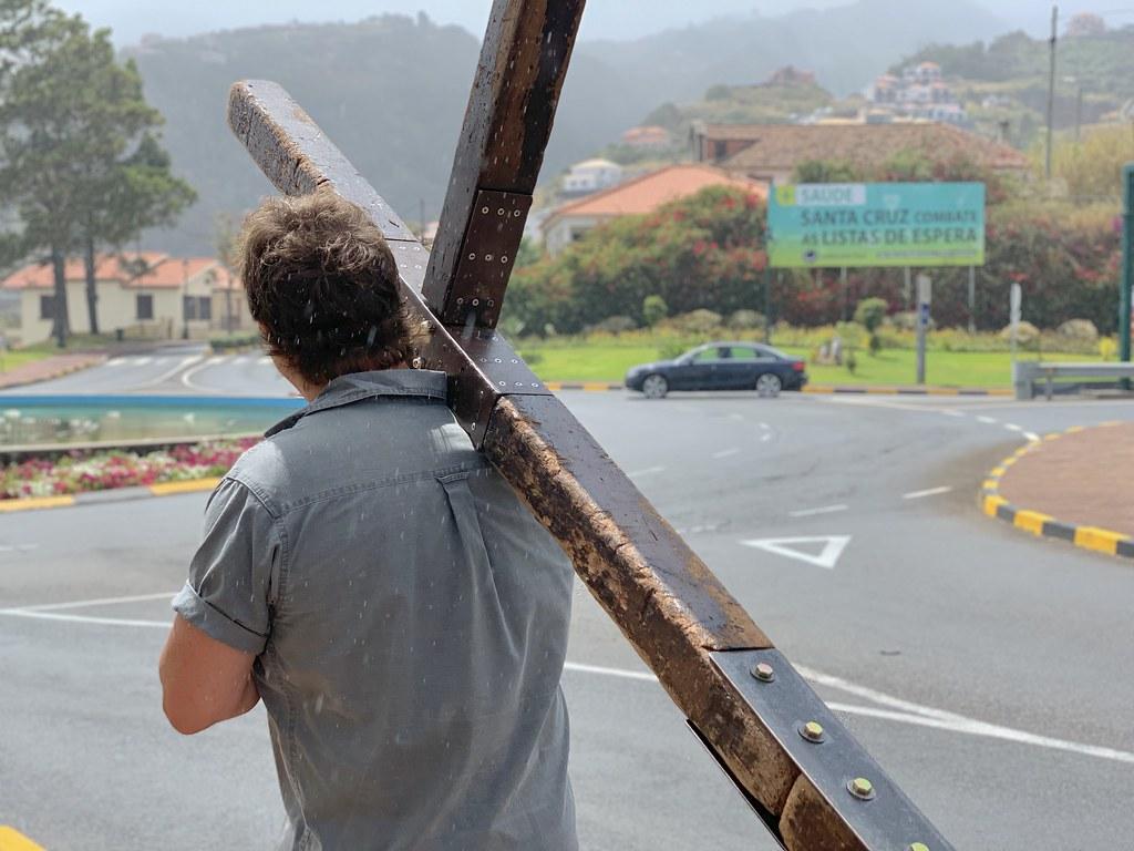 Madeira Image48