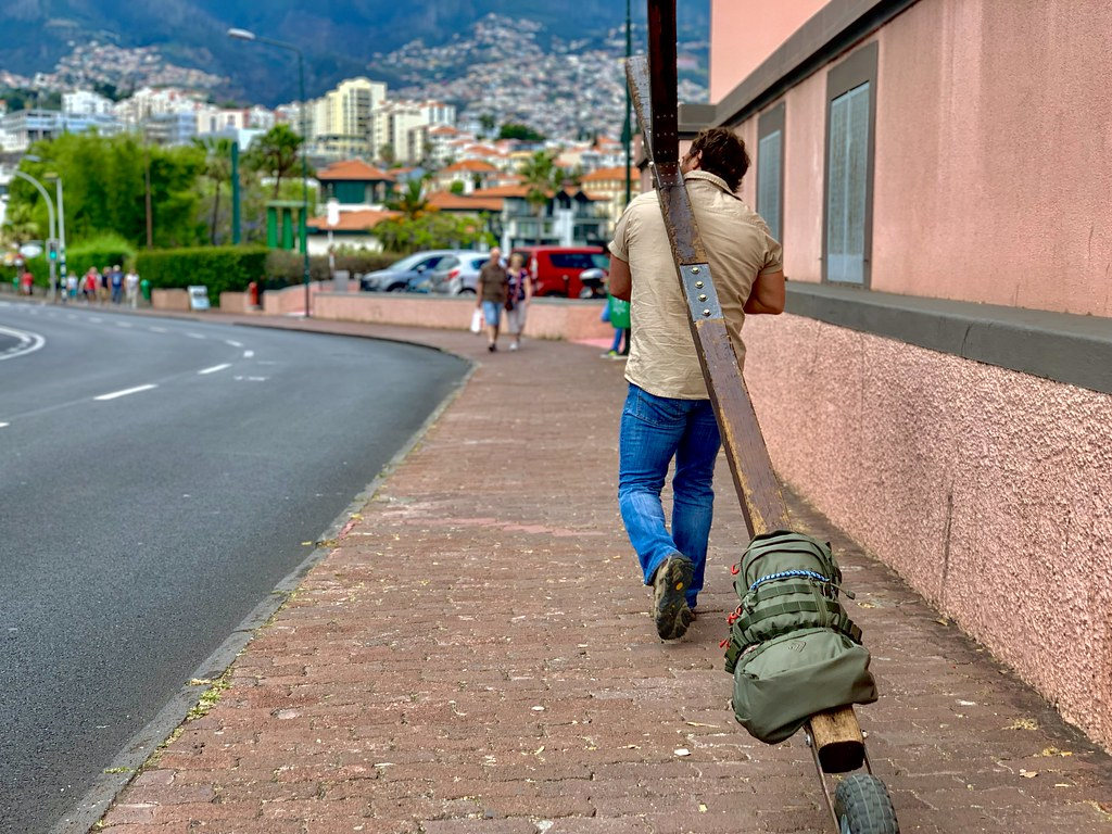 Madeira Image51