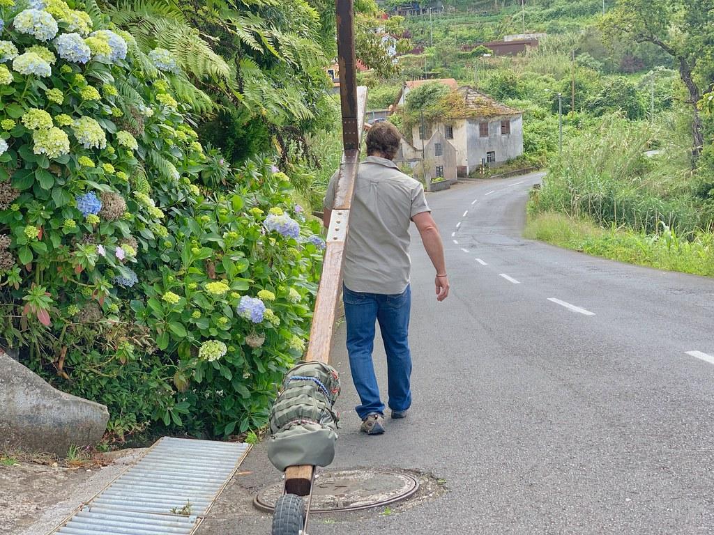 Madeira Image52