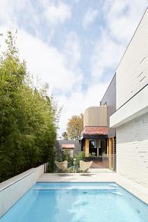 PROJ - Bentleigh House