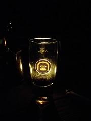 Baderbräu Export Dunkel