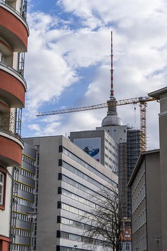 20200413-berlin-mitte-01