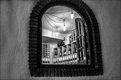 Covid 19 et confinement