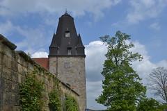Burg Bentheim (136FJAKA_3620)