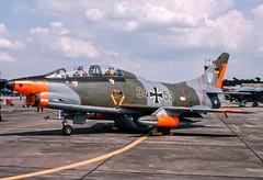 Aviation 1979