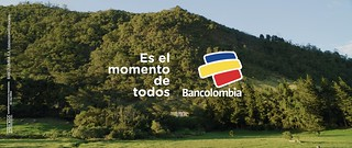 St/Comercial/BusEscuela
