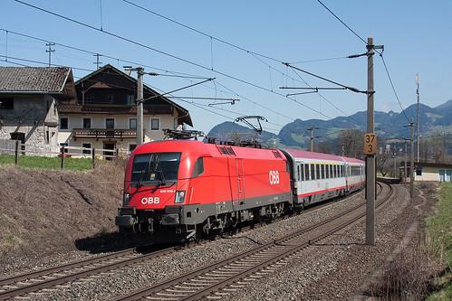 1016 019, Münster-Wiesing, OIC542