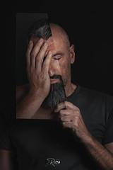Autoportraits confinement