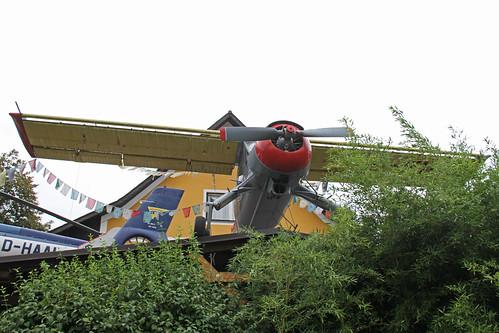 D-EWRI_PZL104_Wilga_35_Deutsch-Goritz20190908_3