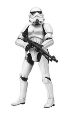 StarWars-Storm_Trooper