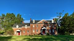Harmony Hall Manor