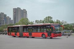 Hangzhou_B4_6-6853_at_Zhongtai_Rd