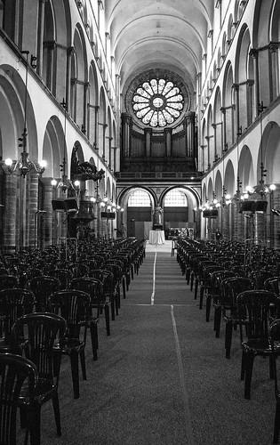 2020 01 04_3939_ Notre-Dame de Tournai
