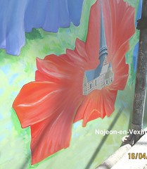 Nojeon-en-Vexin IMG_3405