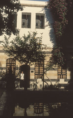 200712_syria_scan_12