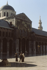 200712_syria_scan_10